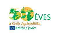 logo_kap50.jpg